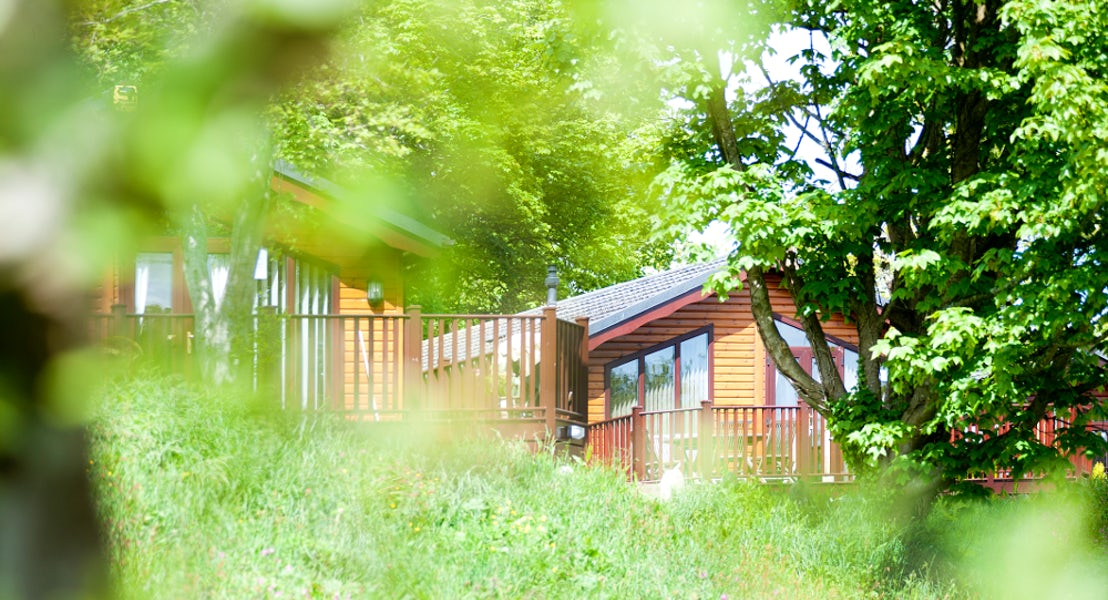 Holiday Lodges- Last Minute Holiday Park Deals