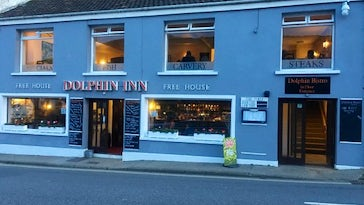 The Dolphin Pub & Restaurant