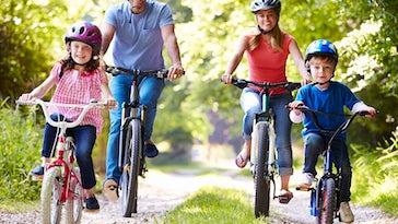 West Cornwall Bike Hire