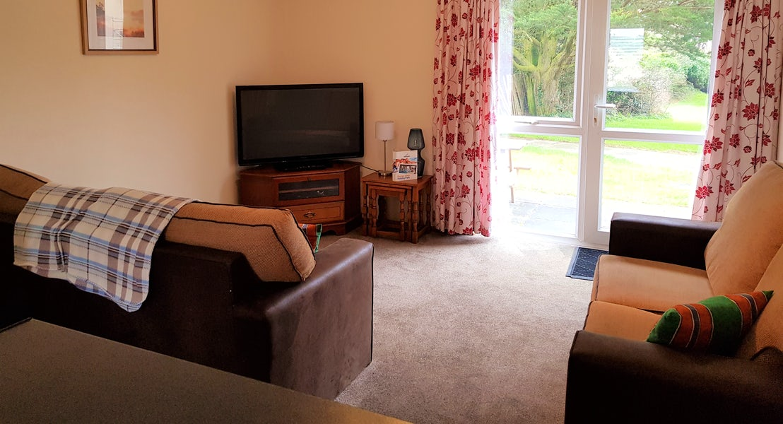 Silver House ¦ Cornwall Holidays