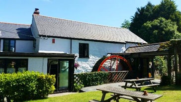 The Watermill Pub & Restaurant