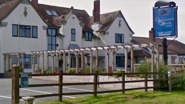Widemouth Manor