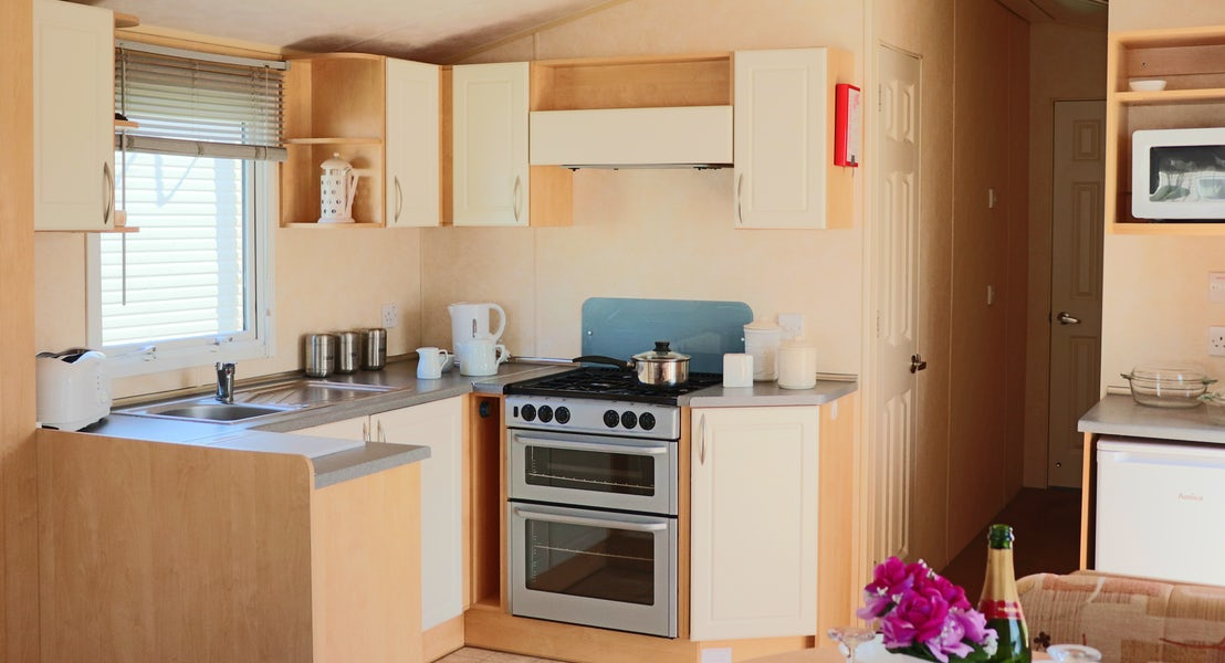 Calypso Kitchen