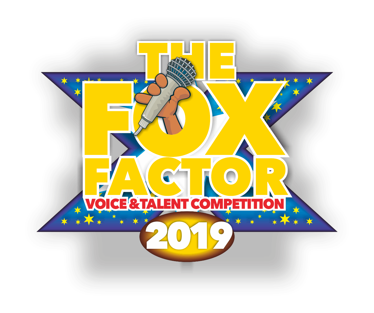 Fox Factor Talent Show