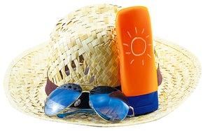 UK Beach Holiday tips